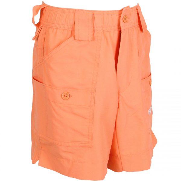 Aftco original fishing short jj cooper for Aftco original fishing shorts
